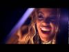 Destiny's Child - Jumpin', Jumpin' (So So Def Remix)//Credits (feat. Jermaine Dupri, Da Brat & Lil Bow Wow)