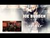 Joe Budden - Last Day (Hot 97 In Studio Series)