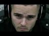 Jared Evan - Headphones