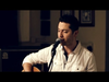 Bruno Mars - Locked Out Of Heaven (Boyce Avenue acoustic cover) on iTunes