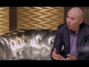 #Certified, Pt. 2: Pitbull On Making s