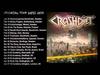CRASHDIET - THE SAVAGE PLAYGROUND PROMO