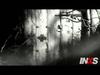 INXS - Freedom Deep (The Album Visual)