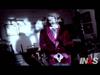 INXS - Days of Rust (The Album Visual)