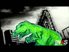 INXS - Please (You Got That) (The Album Visual)