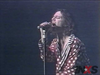 INXS - Never Tear Us Apart - Michael Hutchence birthday (Live at River Plate 1991)