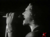 INXS - Heaven Sent (Live Montage)