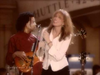 Carly Simon - Jesse - Live At Grand Central