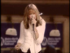 Carly Simon - De Bat (Fly In Me Face)