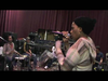 Macy Gray - Diary of a Sellout - Countdown Day 1