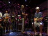 Baby I Like It - Slightly Stoopid Live at Roberto's TRI Studios (feat. Bob Weir)