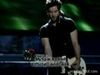 David Cook - Time of My Life