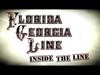 FGL - Inside The Line 2
