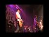 FGL - Black Tears 11.5.2011 @ Nashville, TN