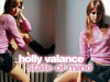 Holly Valance - State Of Mind (Extended Original Mix)