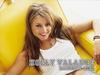 Holly Valance - Naughty Girl (K-Klass Radio Edit)