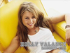 Holly Valance - Naughty Girl (Bare Brush Mix)