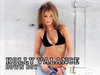 Holly Valance - Down Boy (Almighty Mix)