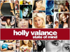 Holly Valance - Over 'n' Out