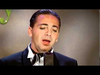 Cristian Castro - Lo Que No Fue No Será (Hit Factory Criteria)