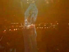 Faith Hill - Red Umbrella (Live from the Soul2Soul 2007 Tour)