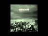 Indochine - Anyway