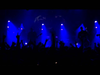 Chimaira - Nothing Remains (LIVE)