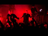 Chimaira - The Venom Inside (LIVE)