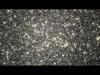 Steve Vai - The Moon and I (VaiTunes #2)