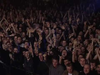 Steve Vai - Whispering A Prayer (Live At The Astoria)