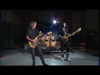 Motörhead - (We Are) The Road Crew - Classic Albums: Ace Of Spades - BBC Session '05