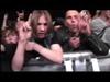 Motörhead - Live Fast Die Old - Pt. 2