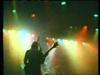 Motörhead - Rockstage 1980