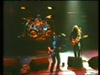 Motörhead - Train Kept A-Rollin' - Rockstage 1980