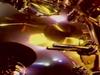 Motörhead - Dead Men Tell No Tales - Deaf Not Blind VHS - 1986