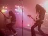 Motörhead - Bomber - Deaf Not Blind VHS - 1986