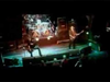 Motörhead - God Save The Queen - Braunschweig, Germany - 15/08/2004
