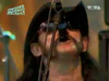 Motörhead - God Save The Queen - Live Ringfest - 14/08/2004