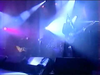 Motörhead - Overnight Sensation - Canal+ - 21/01/1997