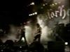 Motörhead - Dogs - Rio de Janeiro, Brazil - 18/03/1989