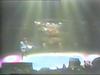 Motörhead - I Got Mine - Cardiff, Wales - 28/06/1983