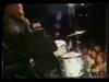 Motörhead - Bomber - Top Of The Pops 3/12/79