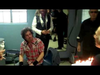 STYX Backstage - Tour Video Three