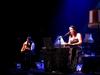 Beth Hart - Blame The Moon (live @ Zaantheater Zaandam)