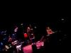 Beth Hart - Monkey Back (Live @ Carre Amsterdam)