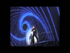 Darren Hayes - How To Build A Time Machine - The Time Machine Tour (Live DVD)