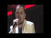 Darren Hayes - Me, Myself & I - The Time Machine Tour (Live DVD)