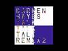 Darren Hayes - Talk Talk Talk (Penguin Prison Mix)