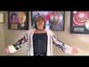 Deniece Williams - Vocal Basics 101 - Breathing Pt. 2