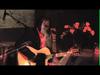 Baaba Maal - Tindo Live at The Tabernacle